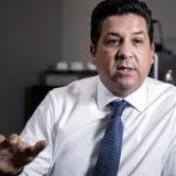 Buscará Tamaulipas impugnar freno a renovables