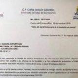 Exige Quintana Roo a CFE revisar 'errores' en recibos