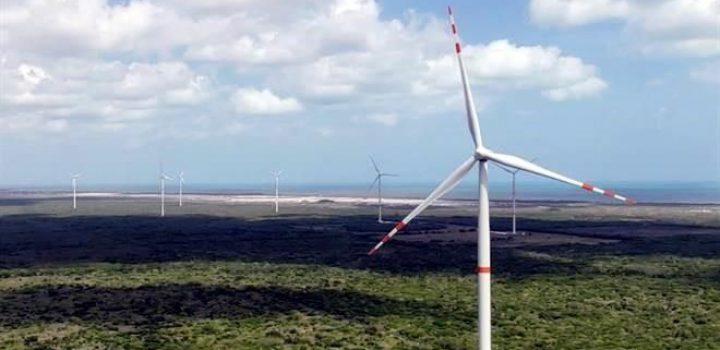 Reprocha Yucatán freno a energías renovables
