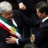 Aseguran que la corrupción de AMLO es peor a la de Peña Nieto
