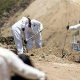 Alertan subregistro de muertes ligadas a Covid-19 en Tijuana