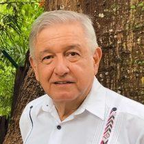 """No coman ansias: AMLO promete a opositores renunciar """"cuando el pueblo ya no lo quiera"""""""