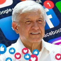 Los bots del presidente y la dictadura digital