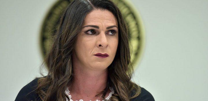 Ratifica CIMSA que Ana Guevara pidió 'moches'