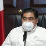 Gobierno de Puebla toma el control de los colegios privados