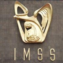 Rechazan falta de especialistas en IMSS del Edomex