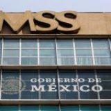 IMSS admite desabasto de medicamentos para cáncer