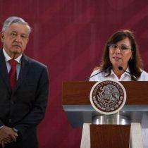 Gobierno de México viola la ley con acuerdo sobre energías limpias: Concamin y Coparmex