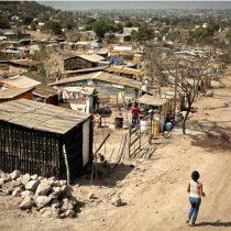 Municipios marginados de México, los más vulnerables al Covid-19