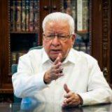 AMLO busca una dictadura; diputados deben evitar que controle el presupuesto: Antorcha