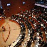 Comisión Permanente sesiona de manera virtual por Coronavirus