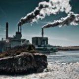 Tula de Allende: tragedia ambiental
