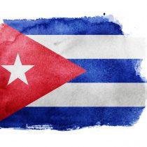 Cuba en la lista negra de EU de países que no colaboran con la lucha antiterrorista