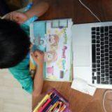 Acabará de forma virtual ciclo escolar en Tabasco