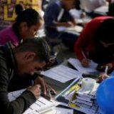 Casi 2 millones de desempleados en el primer trimestre: Inegi