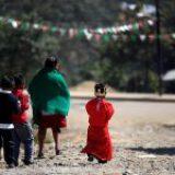 La pandemia llevará a la pobreza al 46% de los menores de América Latina: Unicef