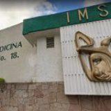 En Michoacán suspenden servicios de salud de tres municipios