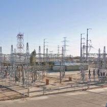 Nuevas reglas en sector energético profundizan tensión entre México y aliados