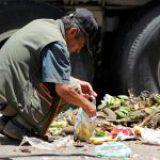 Advierte Coneval aumento de pobreza por pandemia