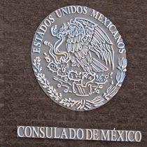 Comienza reapertura de consulados mexicanos en EU y Canadá