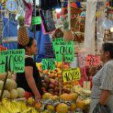 Productos de la canasta básica aumentaron de precio