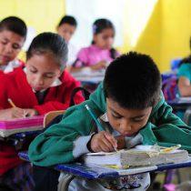 ¿Clases virtuales en Hidalgo? 70% de los hogares no tienen internet