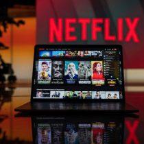 Netflix aumentará sus precios en México a partir de junio
