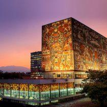 Reportan 253 casos de Coronavirus en la UNAM
