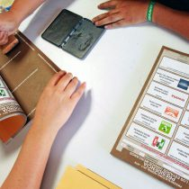 Plantea INE fechas para elección en Hidalgo y Coahuila