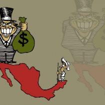 ¿Qué país queremos los mexicanos y cuál los gobernantes?