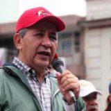 AMLO miente, no hay trabajo ni comida; le gritan en Veracruz