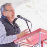 Chimalhuacán prevé reactivar actividades hasta finales de junio