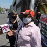 Sedagro ignora a los campesinos en Morelos