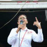Antorcha anuncia manifestación en visita de AMLO a Cuernavaca