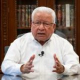 Antorcha llama a protestar contra la mentira y la manipulación de AMLO