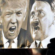 Racismo en EE. UU., arma para cometer atrocidades