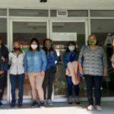 Protestarán familias de la Alvaro Obregón; exigen apoyos a Layda Sansores