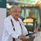 Arranca construcción del Tramo 2 Escárcega-Calkiní del Tren Maya