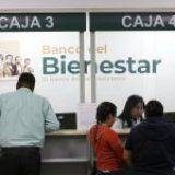 Asaltan Banco del Bienestar en Hidalgo