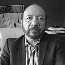 Fallece por Covid-19 edil de Coyotepec, Edomex