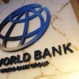 Banco Mundial prevé contracción de 7.5% para la economía de México en 2020