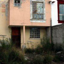 Prevén abandono de viviendas en CDMX por falta de ingresos