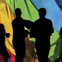 Congreso de la CDMX tipifica como delito las terapias de conversión sexual