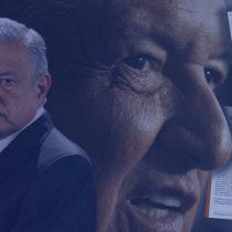 Con su carta, AMLO revela su manipulación de la opinión pública
