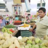 #QuédateEnCasa deja a 69.6 millones sin comida: INEGI