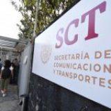 """Espriú: """"dejo SCT sin corrupción""""; empresarios: """"hay una mafia en la construcción"""""""