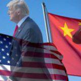 China cierra consulado de EE.UU. en Chengdu en respuesta al cierre del suyo en Houston