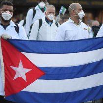 Cuba cumple dos semanas sin muertes por Covid-19; suma 9 casos