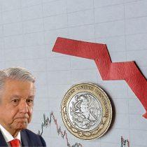 México va hacia la crisis, Morena no sabe ni puede gobernar
