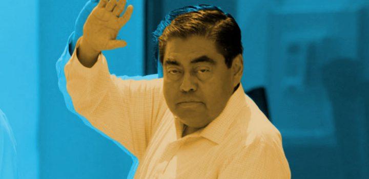 Puebla: pobreza y despotismo, peligrosa combinación
